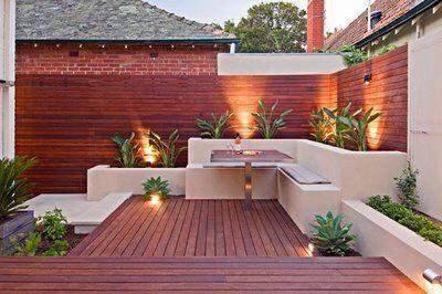 لاند سكيب تنسيق حدائق برجوله خشب شلالات عقود صيانة توريد و تركيب نجيلة طبيعية (12)