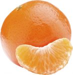 import spain mandarin and keny mandarine from Egypt