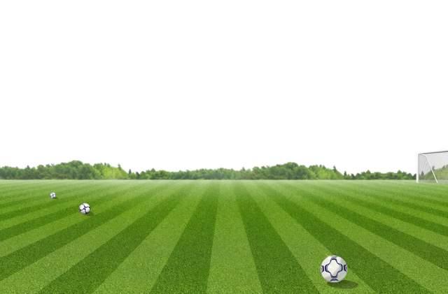شركة انشاء نجيل ملاعب صناعي تركي هولندي اماراتي كرة القدم