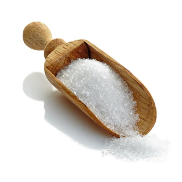 تصدير سكر