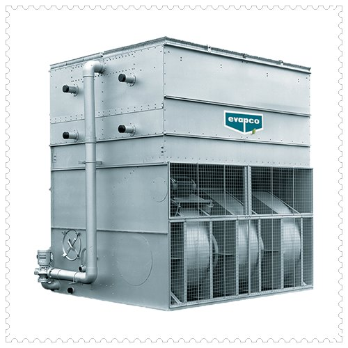 تصنيع غرف التجميد والتبريد-cooling towers Cold rooms freezing rooms cold store
